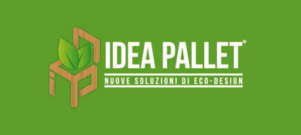 ideapallet