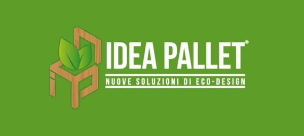 ideapallet
