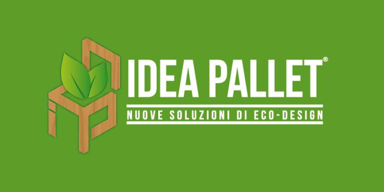 Idea Pallet